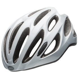 Bell Draft MIPS Bike Helmet grey/white